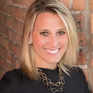 Kristin Hanson