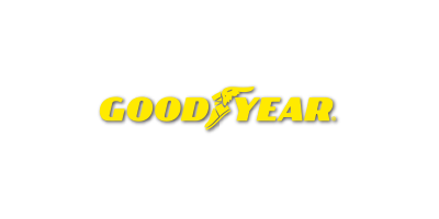 Logo_Good-Year