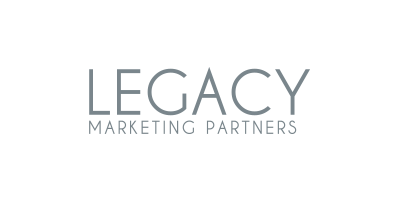 Legacy Marketing Partners