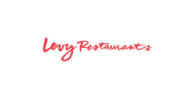 Logo_Levy-Restaurants