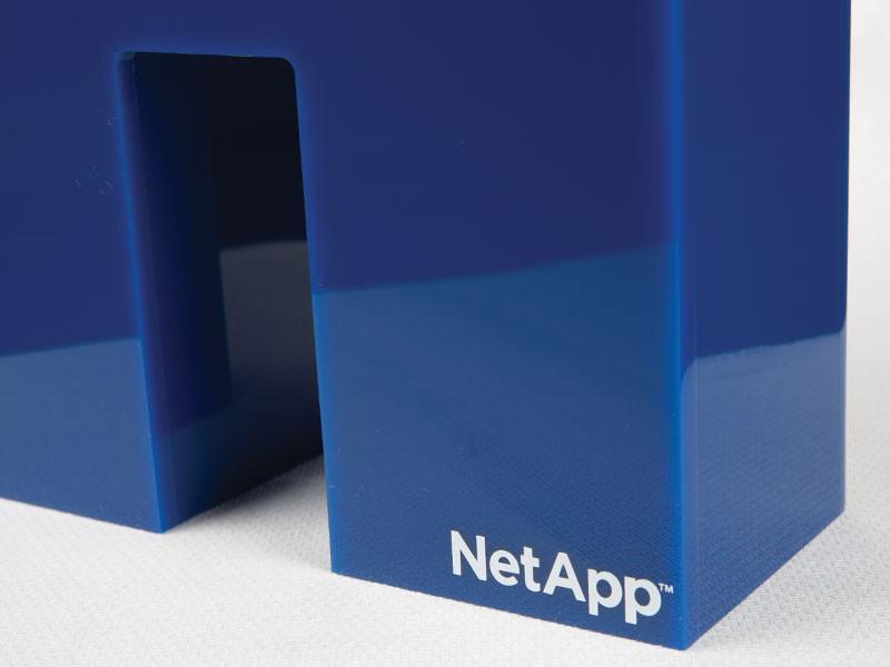 Net App Event
