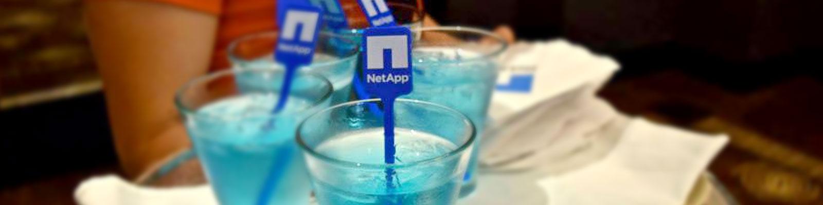 Events_Header_NetAppTray