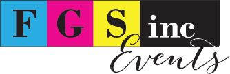 FGS_Events_Logo