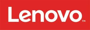 Lenovo_NewLogo