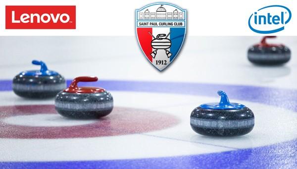 Standard-curling-invitation-b600px
