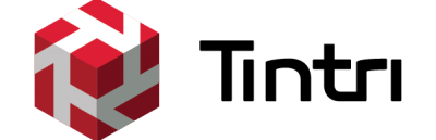 tintri1-logo