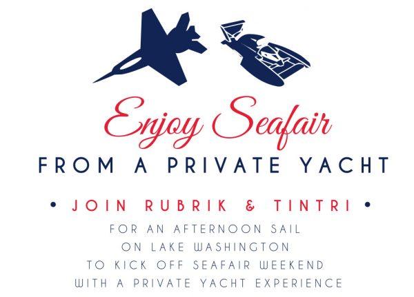 Z00768_Seafair_Invite-rectangle