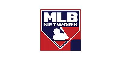 FGS_MLB_client