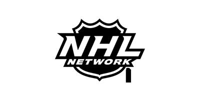 NHL-Network