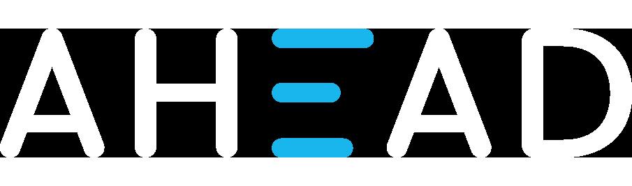 AHEAD_Header_Logo_only