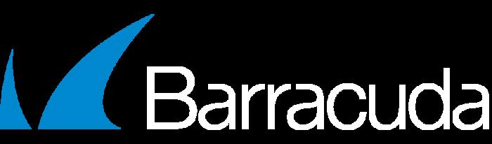 BARRACUDA_Header_Logo_01