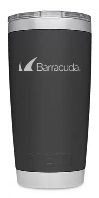 Barracuda_Items_YETI
