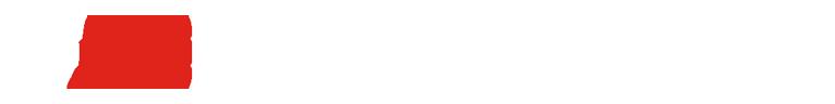 FORTINET_WWT_Header_Logo_01