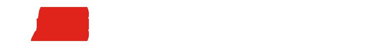 FORTINET_ePlus_Header_Logo_01