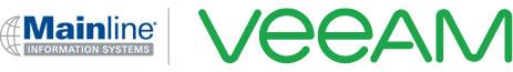 R37201_HG_Veeam_Mainline_Logos_01