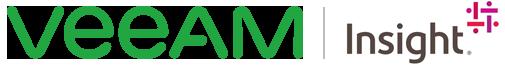 R37226_HG_Veeam_Insight_Logos_01