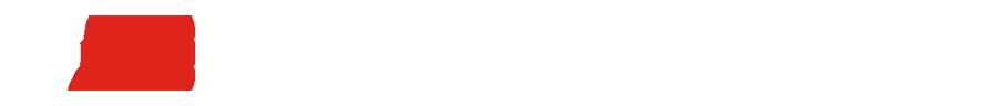 FORTINET_Rackspace_Header_Logo_01