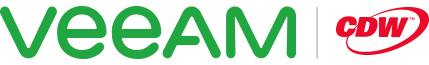 HG_Veeam_CDW_Logos_02