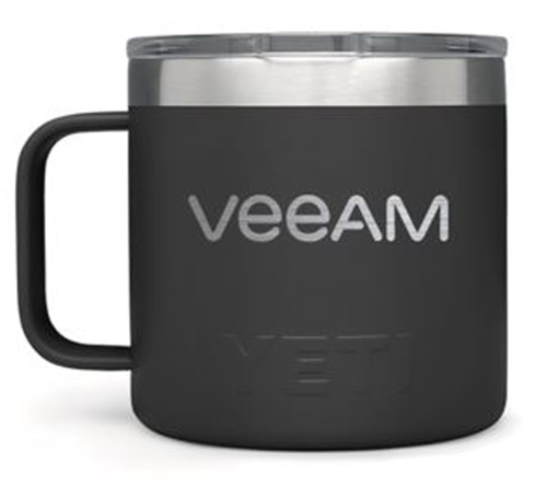 4053_Veeam_YETI_Mug