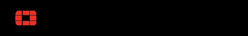 1334_Fortinet_IP_Header_Logo