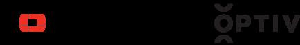 1368_Fortinet_OPTIV_Header_Logo