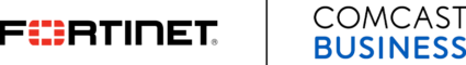 4569_Fortinet_CB_Header_Logo