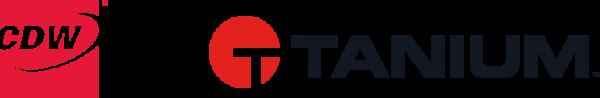 4554_Header_Logo