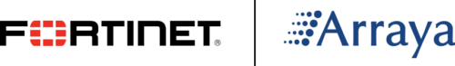 5249_Fortinet_Header_Logo