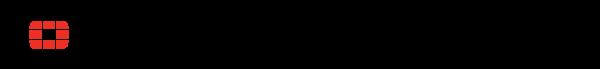 R37358_Fortinet_Header_Logo
