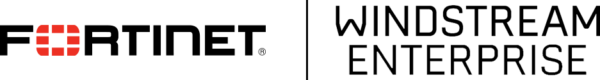 R37360_Fortinet_Header_Logo