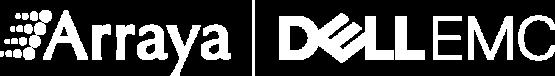 6002_Arraya_Dell_Header_Logo