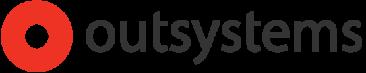 OutSystems_Header_Logo