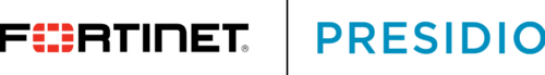 6542_Fortinet_Header_Logo